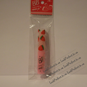 Бальзам для губ BB Super Pink Magic Lip 1,5g
